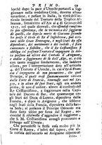 giornale/TO00195922/1749/unico/00000063