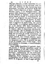 giornale/TO00195922/1749/unico/00000064