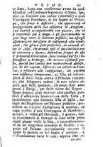 giornale/TO00195922/1749/unico/00000065