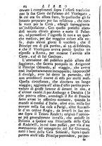 giornale/TO00195922/1749/unico/00000066