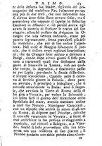 giornale/TO00195922/1749/unico/00000067