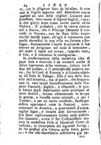 giornale/TO00195922/1749/unico/00000068