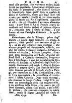 giornale/TO00195922/1749/unico/00000069