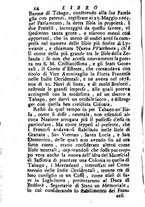 giornale/TO00195922/1749/unico/00000070