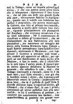 giornale/TO00195922/1749/unico/00000071