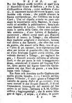 giornale/TO00195922/1749/unico/00000073