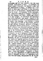 giornale/TO00195922/1749/unico/00000074