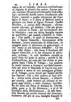 giornale/TO00195922/1749/unico/00000076