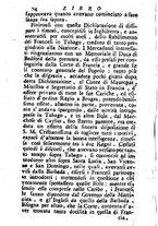 giornale/TO00195922/1749/unico/00000078