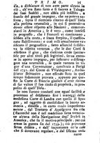 giornale/TO00195922/1749/unico/00000079
