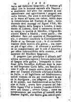 giornale/TO00195922/1749/unico/00000080