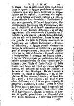 giornale/TO00195922/1749/unico/00000081