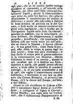 giornale/TO00195922/1749/unico/00000082