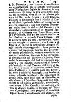 giornale/TO00195922/1749/unico/00000083