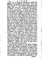 giornale/TO00195922/1749/unico/00000084