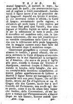 giornale/TO00195922/1749/unico/00000085