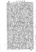 giornale/TO00195922/1749/unico/00000086