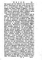 giornale/TO00195922/1749/unico/00000087