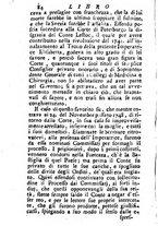 giornale/TO00195922/1749/unico/00000088