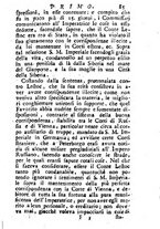 giornale/TO00195922/1749/unico/00000089