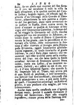 giornale/TO00195922/1749/unico/00000090