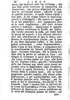 giornale/TO00195922/1749/unico/00000092
