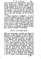 giornale/TO00195922/1749/unico/00000093