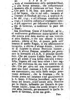 giornale/TO00195922/1749/unico/00000094