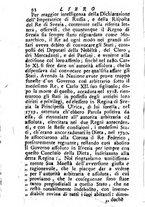 giornale/TO00195922/1749/unico/00000096