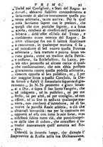 giornale/TO00195922/1749/unico/00000097