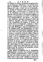 giornale/TO00195922/1749/unico/00000098