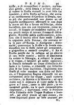 giornale/TO00195922/1749/unico/00000099