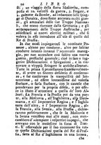 giornale/TO00195922/1749/unico/00000100