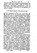 giornale/TO00195922/1749/unico/00000101
