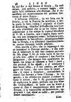 giornale/TO00195922/1749/unico/00000102