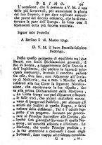 giornale/TO00195922/1749/unico/00000103
