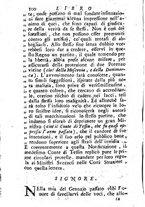 giornale/TO00195922/1749/unico/00000104