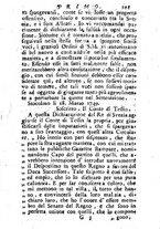 giornale/TO00195922/1749/unico/00000105