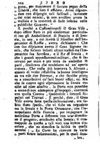 giornale/TO00195922/1749/unico/00000106