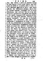 giornale/TO00195922/1749/unico/00000107