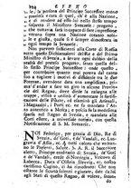 giornale/TO00195922/1749/unico/00000108