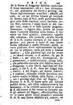 giornale/TO00195922/1749/unico/00000109