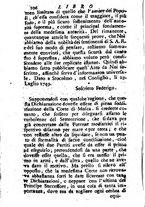 giornale/TO00195922/1749/unico/00000110