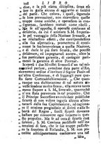giornale/TO00195922/1749/unico/00000112