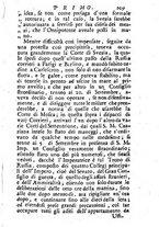 giornale/TO00195922/1749/unico/00000113