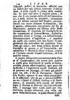 giornale/TO00195922/1749/unico/00000114