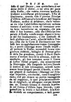 giornale/TO00195922/1749/unico/00000115