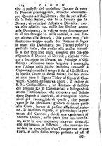 giornale/TO00195922/1749/unico/00000116
