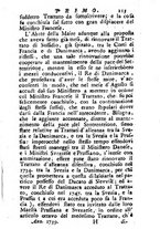 giornale/TO00195922/1749/unico/00000117