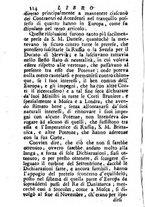 giornale/TO00195922/1749/unico/00000118